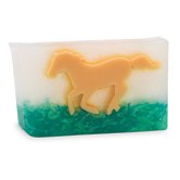 OBX Pony All Natural Glycerin Soap
