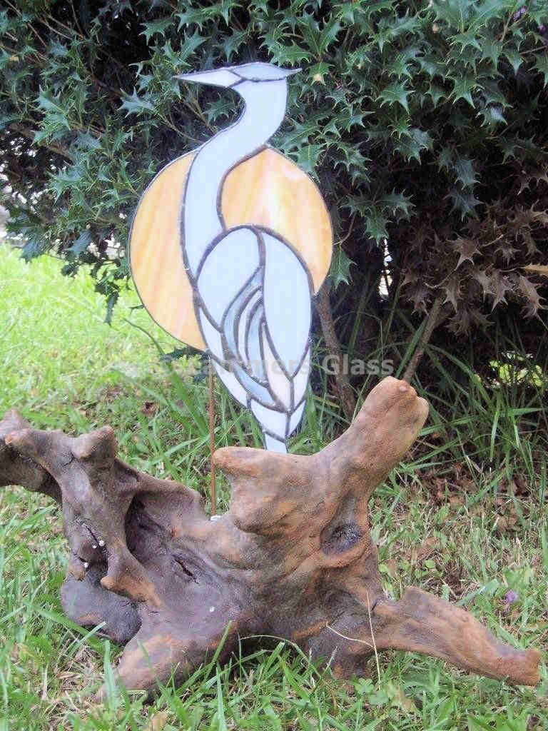 1000 images about stained glass driftwood on pinterest for How to make stained glass in driftwood
